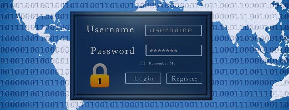 password 1 - 2 Consejos para Prevenir Hackers  en Xbox Live Gamer Tag