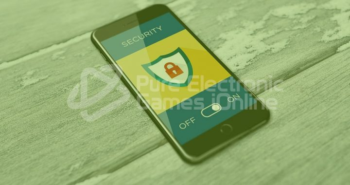 Protect Your Phone – 3 Tips to Secure Your Data
