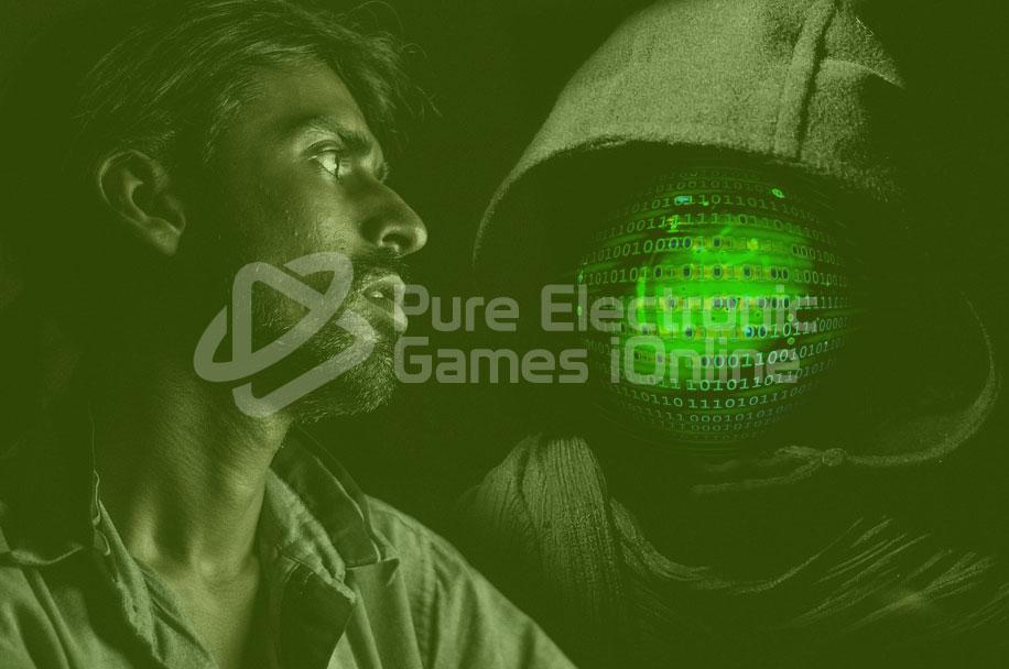 hacker-hoodie