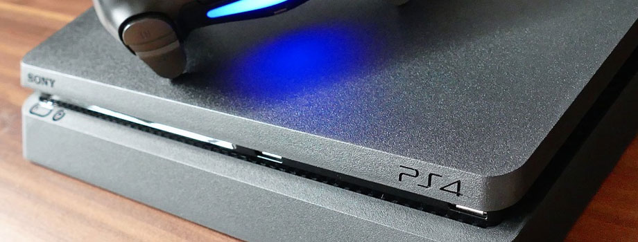 ps4 - Players Demand - Sony Is Planning to Release New Multiplayer Exclusive Video-games