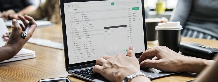 collecting data 1 - Cómo encontrar los archivos privados perdidos en tu PC