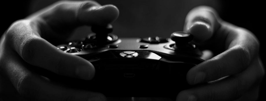 dark gaming 1 - Los Juegos Cooperativos En Línea Podrían Ser El Futuro De Los Juegos