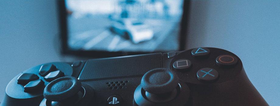 gamer view 1 - Los Juegos Cooperativos En Línea Podrían Ser El Futuro De Los Juegos