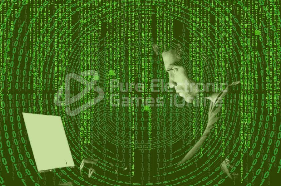 hacker-codes