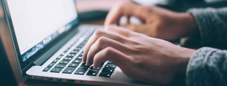 searching data 1 - Cómo encontrar los archivos privados perdidos en tu PC