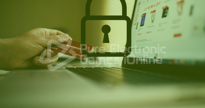 3 Privacy Tips to Be Aware of While You Play Online