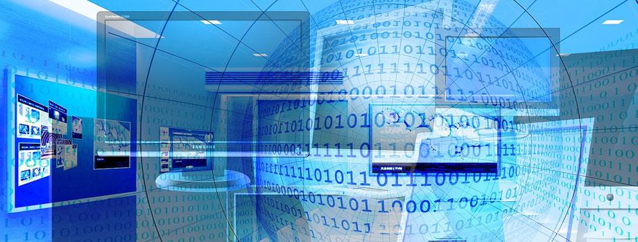 binary 1 - 2 Herramientas Para Prevenir El Ataque De Hackers