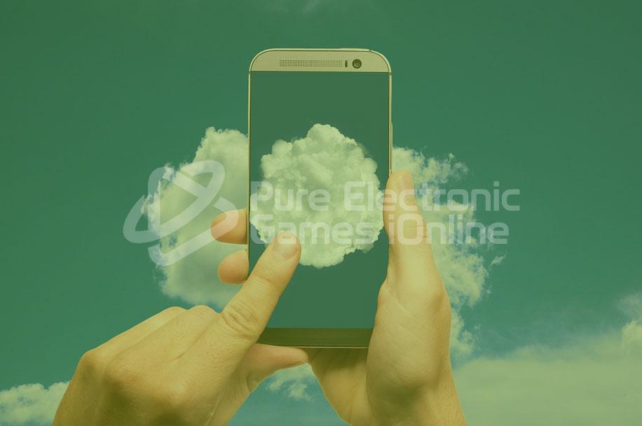 phone-skye