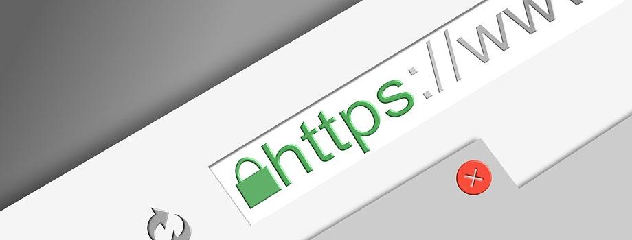 https 1 - Asesoramiento Profesional - 3 Formas De Estar Seguro En Internet