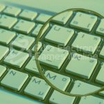 Professional Advice – 3 Ways to Be Safe on the Internet