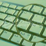 Asesoramiento Profesional – 3 Formas De Estar Seguro En Internet