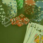3 Métodos Más Utilizados Por Los Casinos En Línea Para Proteger Tu Información Personal