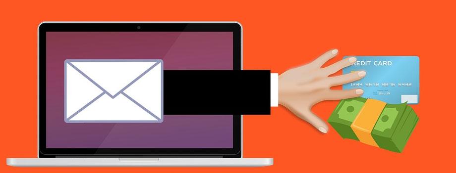 online banking 1 - Seguridad En Línea Para Principiantes: 4 Consejos Que Debes Saber Mientras Navegas En Línea