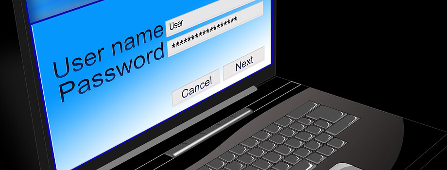 secure password - Online Security for Beginners - 4 Tips to Know While You Browse Online