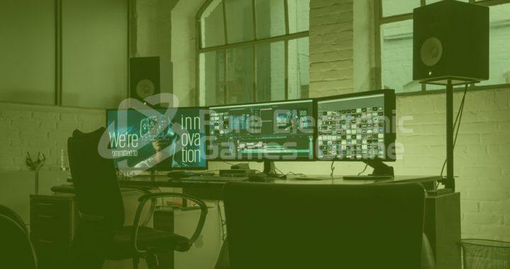 3 Videojuegos En Línea Instantáneos Para PC