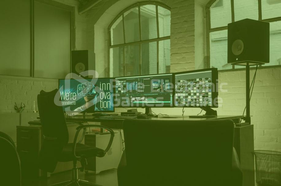 3-monitors