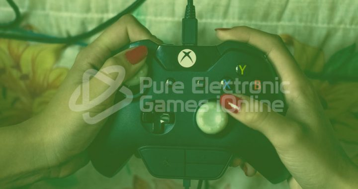 Attention Gamers – 4 Dangerous Threats for Online Gamers