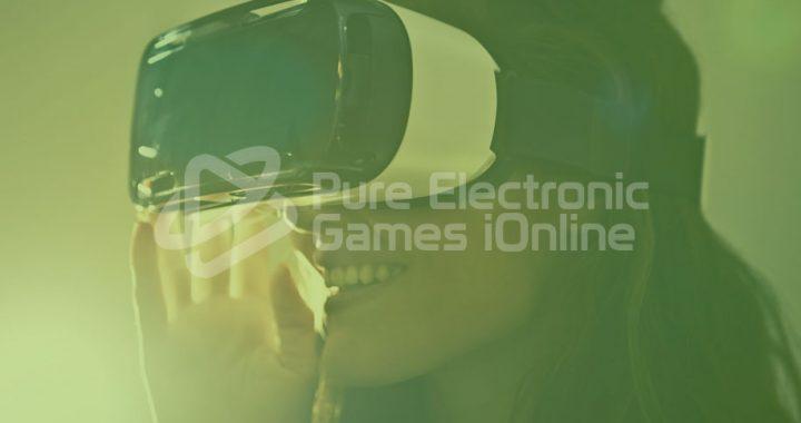 Realidad Virtual Y Hackeo: Los Nuevos Exploits Amenazan Las Aplicaciones De Realidad Virtual