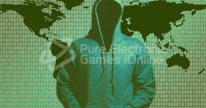 Online Protection 101 – Everything You Need to Know About Hackers