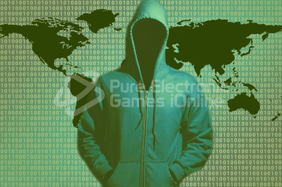 global-hacker