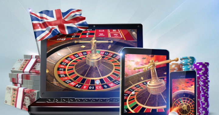 New Fairer And Safer Rules In UK Online Gambling